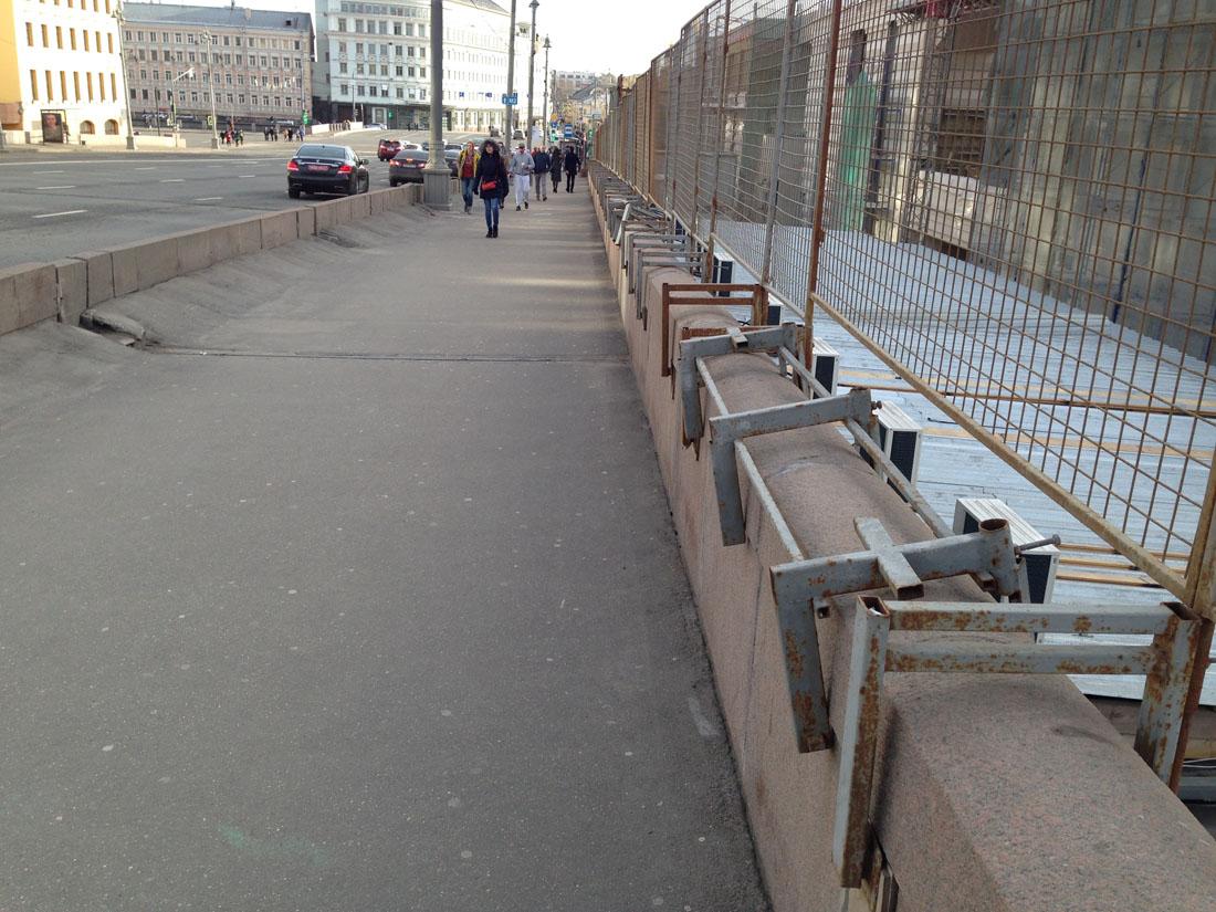 ru72-spontannyj-protest-vzgljad-snizu_22