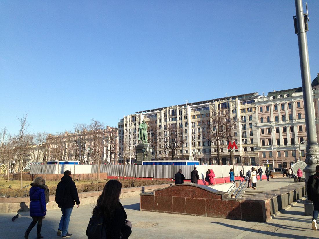 ru72-spontannyj-protest-vzgljad-snizu_24