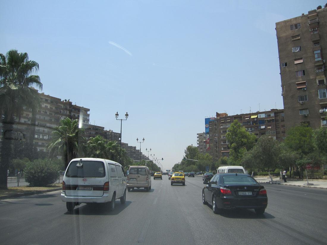 ru73-nedelja-v-dovoennoj-sirii_09