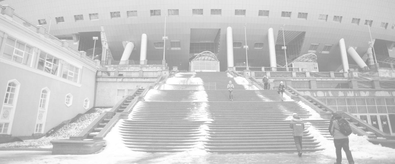 en74-two-stadiums_01