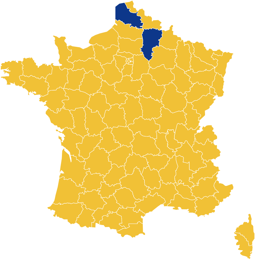 en75-marine-le-pen-is-not-defeated_03