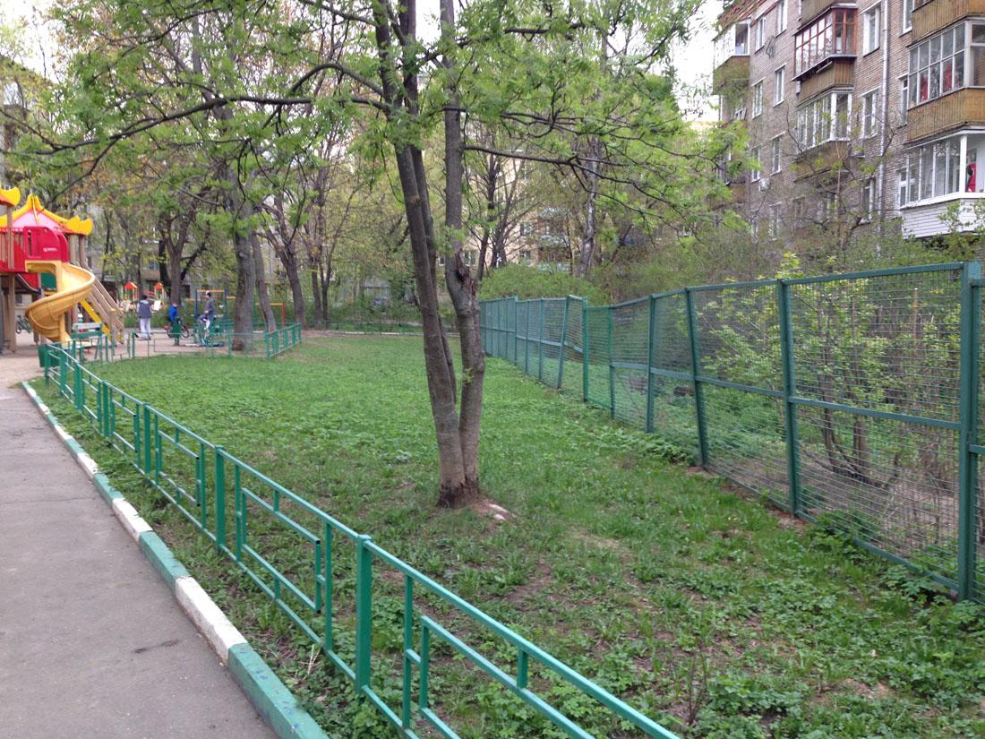 ru76-v-rossii-byli-est-i-budut-ocheredi_05