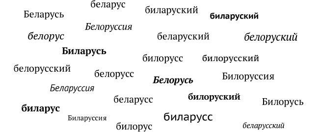 by79-pravila-troch-a-bielarus-bielarus-bielaruskij_08