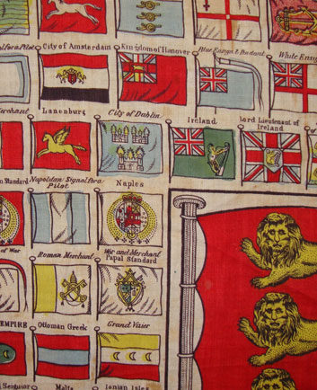 ru-c1-syuda-povesim-flag-a-tuda-gerb