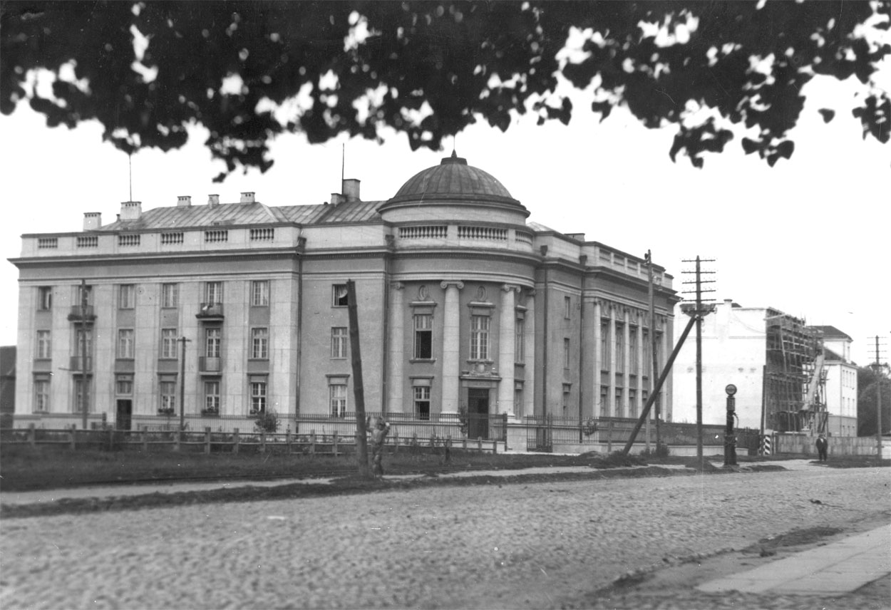 en87-capital-of-polesie-how-brest-looked-when-it-was-part-of-poland_05