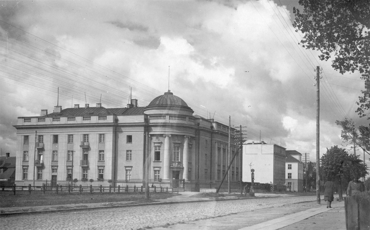 en87-capital-of-polesie-how-brest-looked-when-it-was-part-of-poland_06