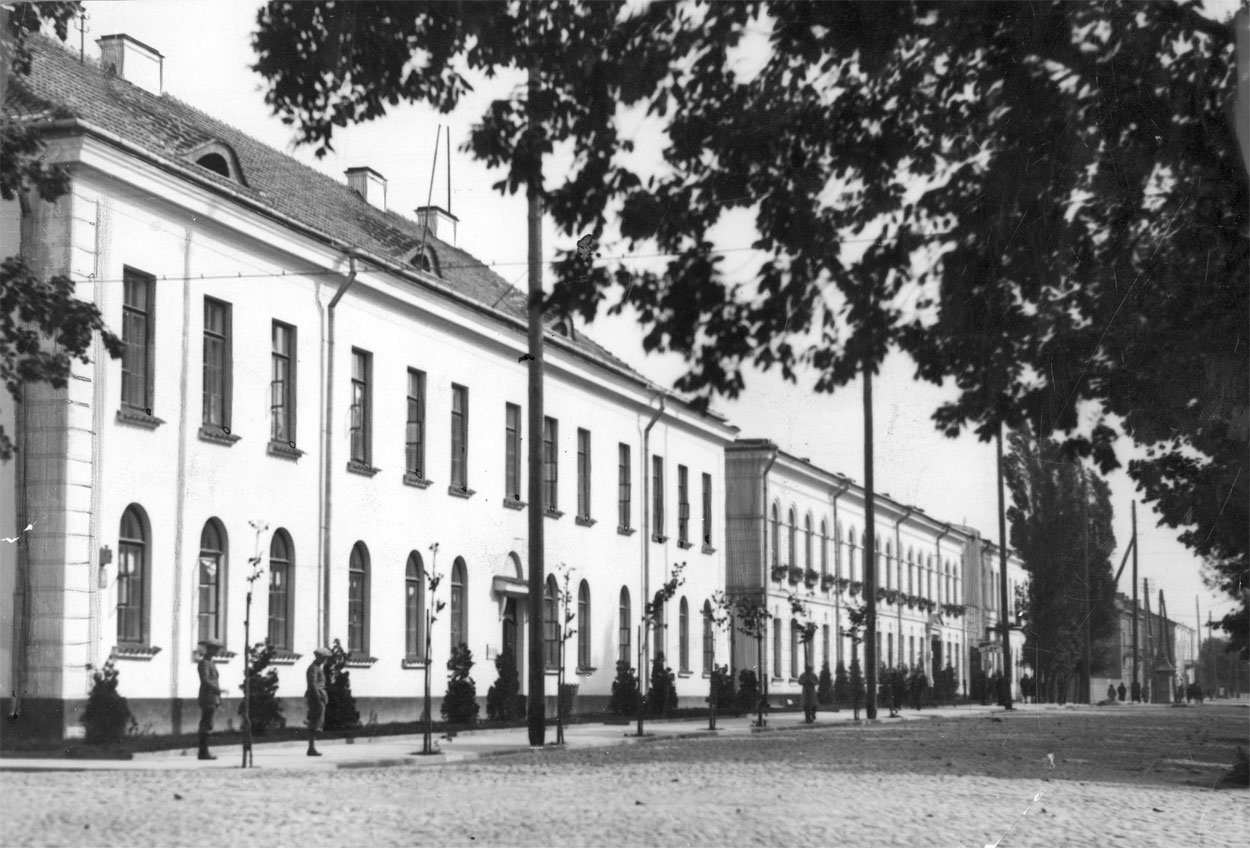 en87-capital-of-polesie-how-brest-looked-when-it-was-part-of-poland_25