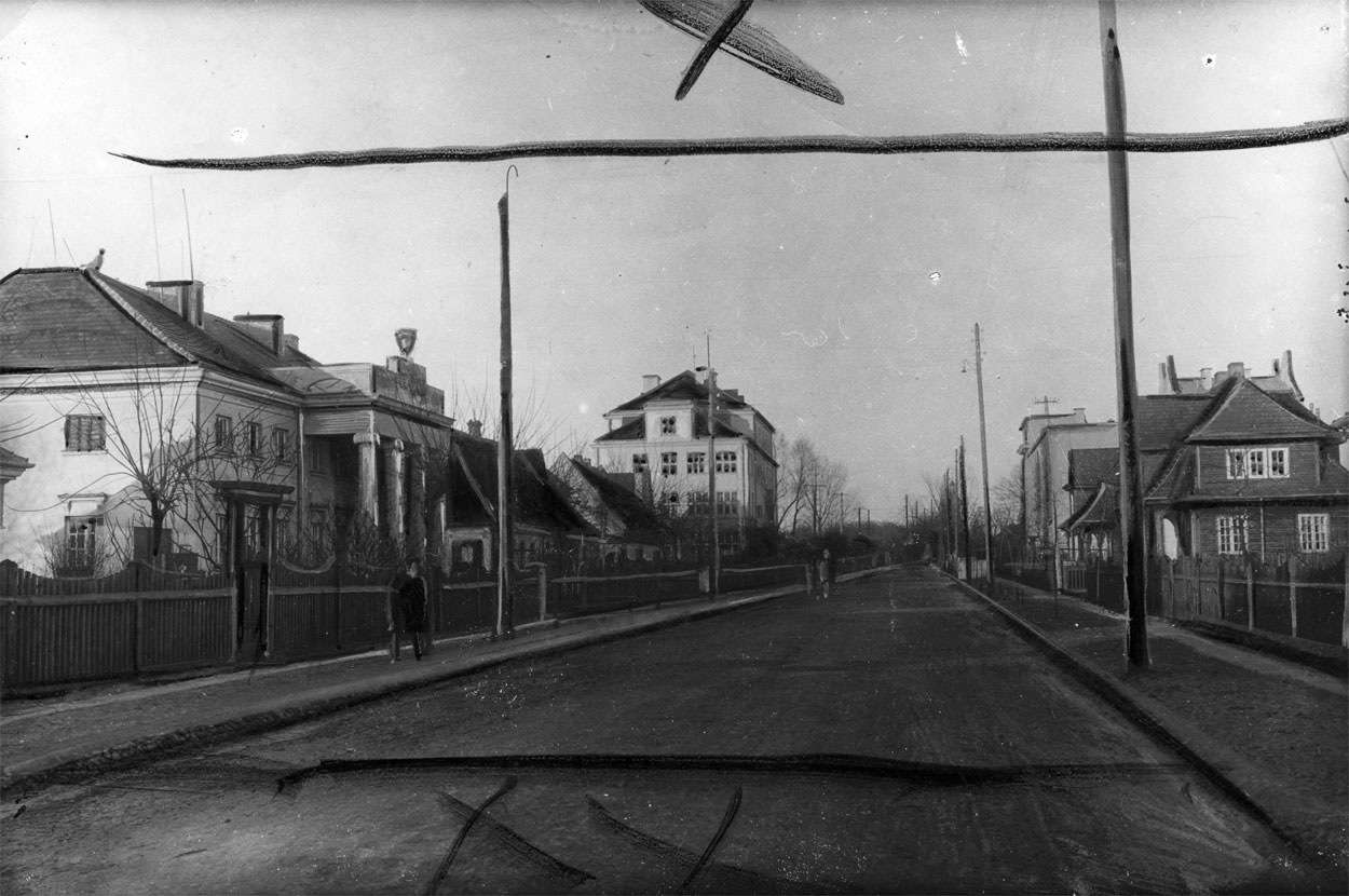 en87-capital-of-polesie-how-brest-looked-when-it-was-part-of-poland_28