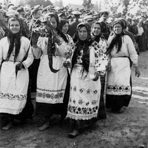 ru85-chem-zhili-brestchane-do-voyny-mnogo-politiki-dozhinki-i-sport_01