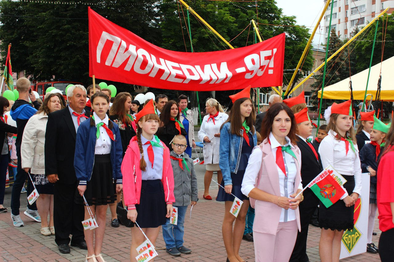 en91-four-reasons-why-the-belarusian-language-is-dying-out_10