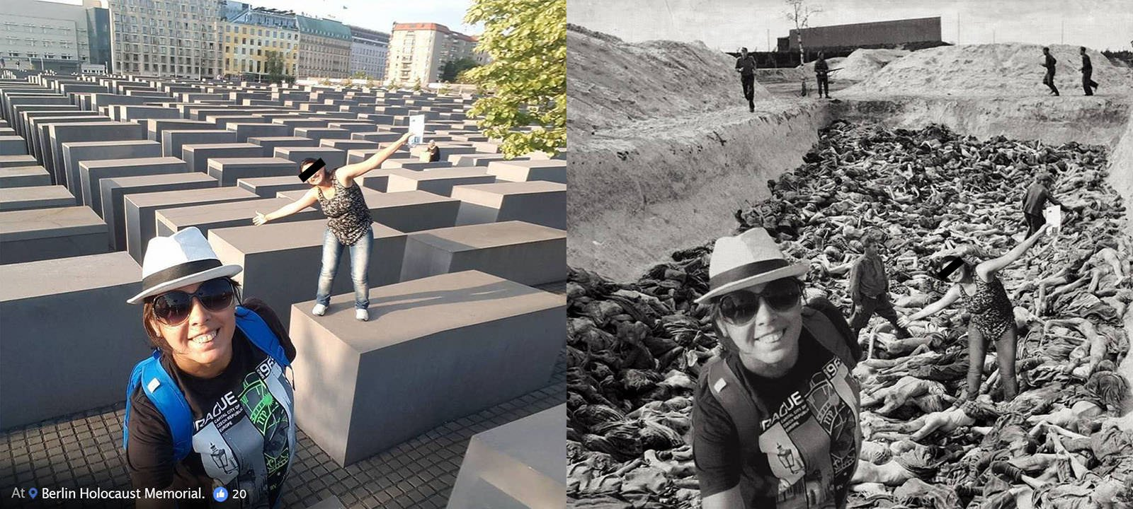 en92-is-it-ok-to-hit-a-monument-and-take-a-selfie-in-a-concentration-camp_04