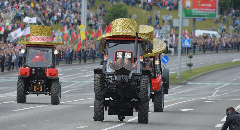 ru91-chetyre-prichiny-pochemu-belaruskiy-yazyk-v-zhope_11