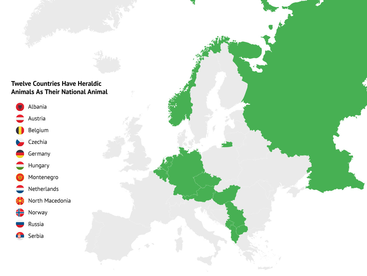 en98-european-countries-and-their-national-animals_07