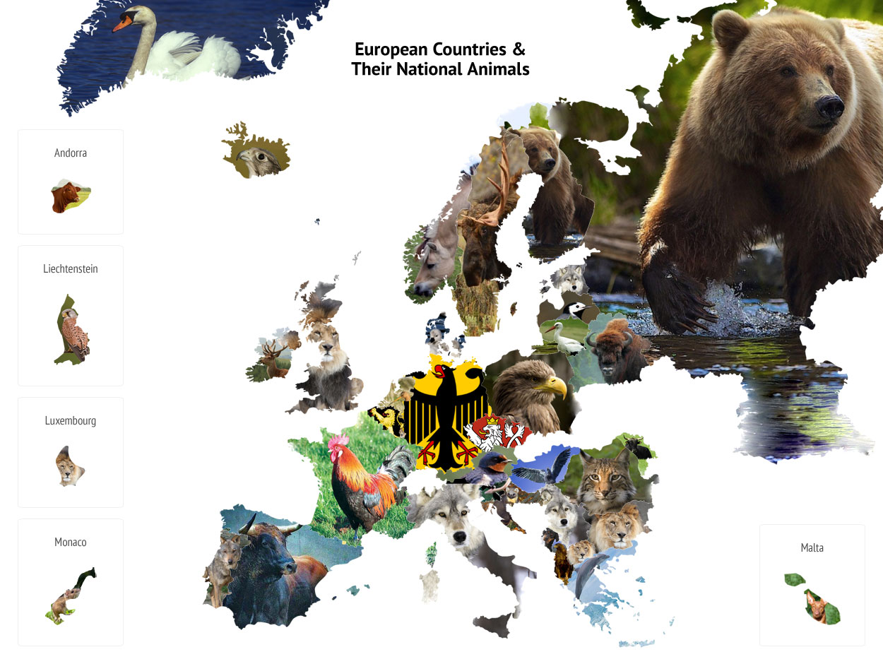 en98-european-countries-and-their-national-animals_14