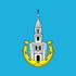 BE_Janau-Belarus