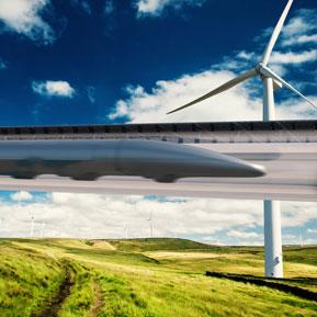 en1-hyperloop-only-teleportation-is-faster_small