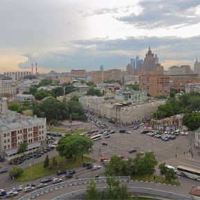 en8-beautiful-moscow_small