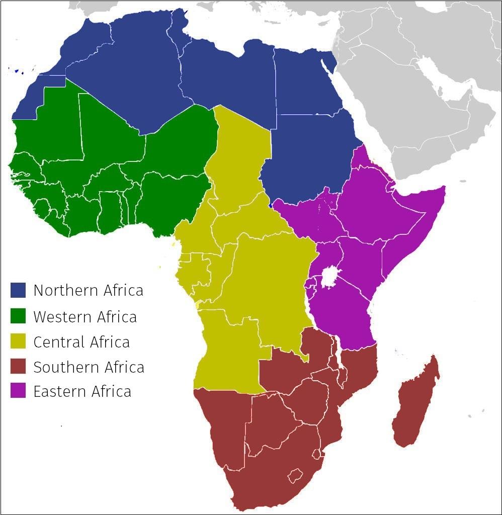 En9 The Amazing Diversity Of African Flags_02