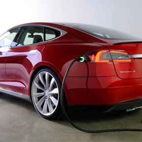 en21-tesla-cars-evolution_small