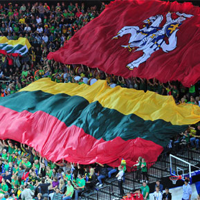 en69-flag-of-lithuania-on-the-way-to-the-formation-of-lithuanian-statehood_small