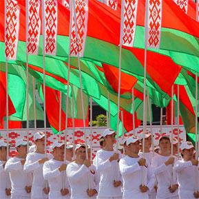 by91-catyry-prycyny-camu-bielaruskaja-mova-u-dupie_01